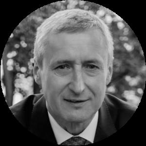 Ing. Petr Pavlásek, EFA, EFP
