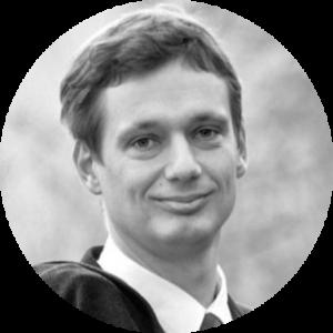 Mgr. Petr Syrový, EFA, EFP